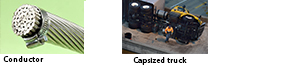 products-images-transport